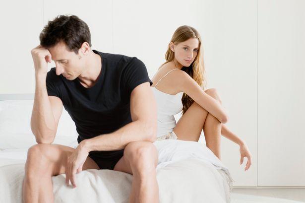 Separazione e Divorzi
